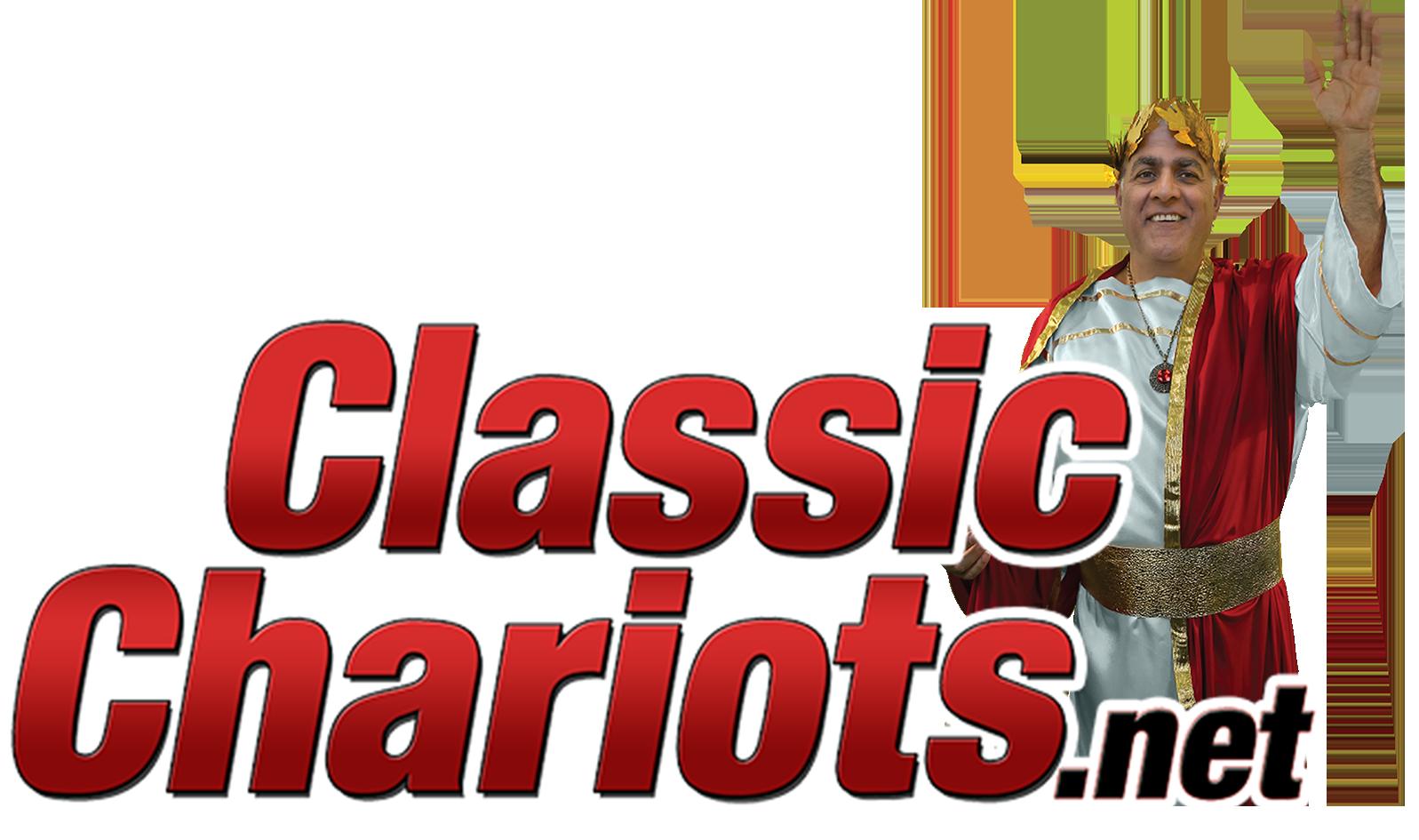 Classic Chariots